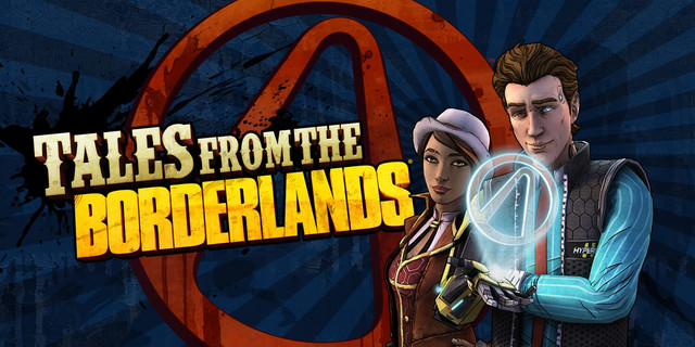 H2x1-NSwitch-DS-Tales-From-The-Borderlands-image1600w.jpg