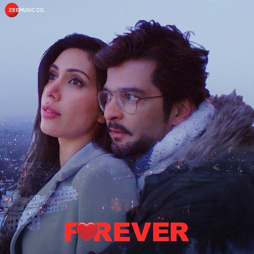 [Image: Forever-Hindi-2019-20190606181514-500x500.jpg]