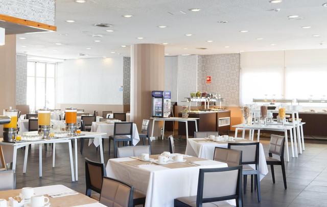 restaurante-expo-valencia-travelmarathon-es