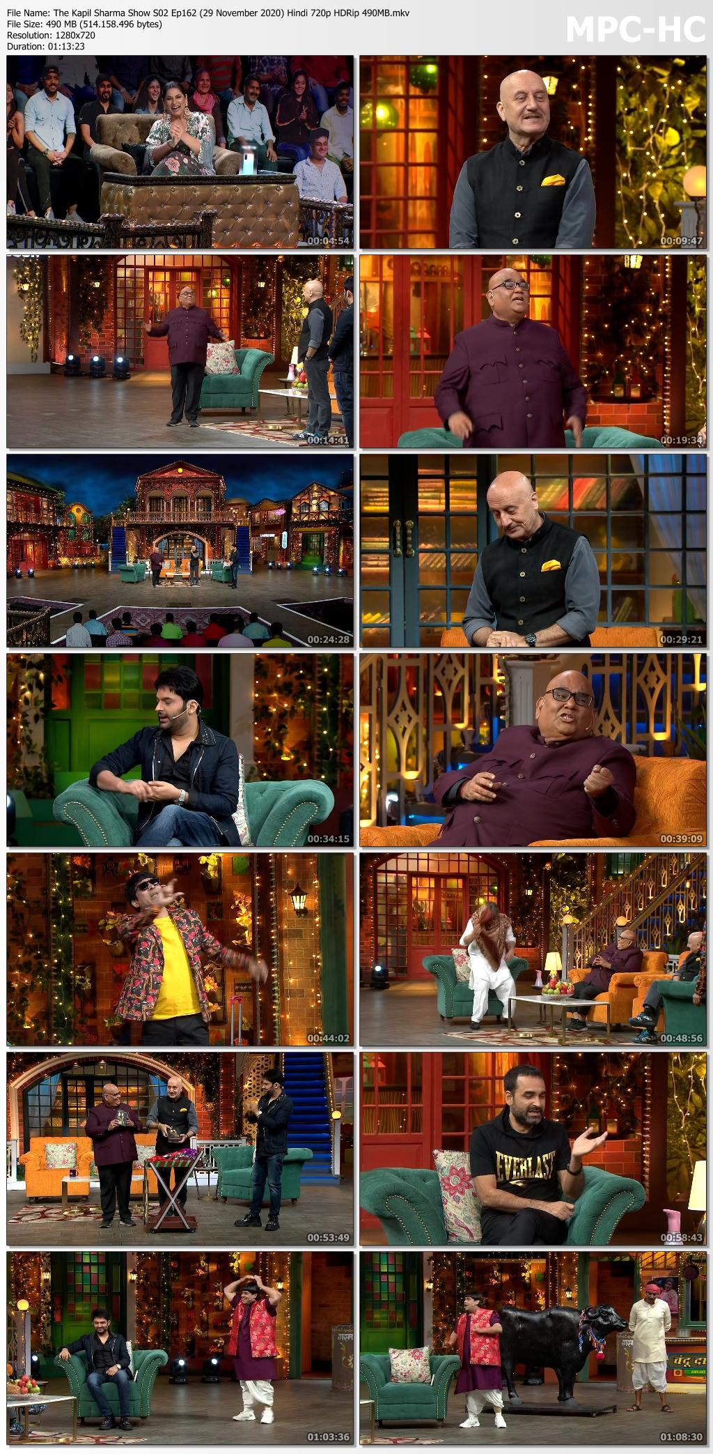 The-Kapil-Sharma-Show-S02-Ep162-29-November-2020-Hindi-720p-HDRip-490-MB-mkv-thumbs