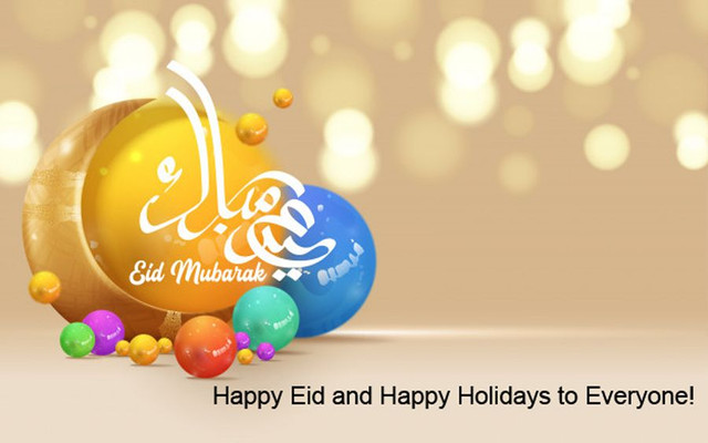 eid-mubarak-islamic-greeting-card-background-illustration-157027-111