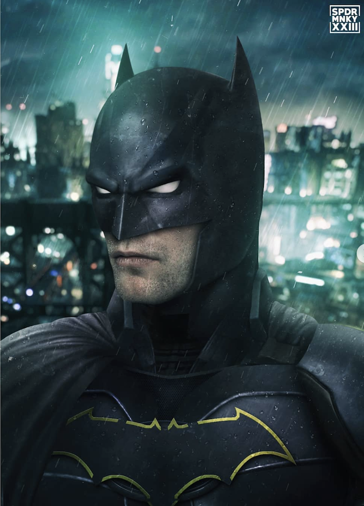 Robert-Pattinson-as-Batman