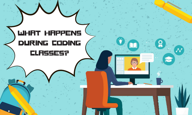 What-Happens-During-Coding-Classes