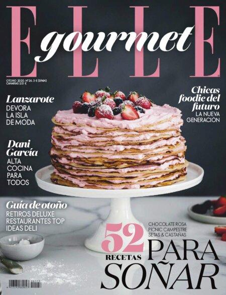 [Imagen: Elle-Gourmet-Oto-o-2020.jpg]