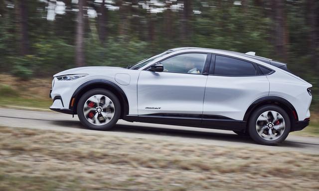 2020 - [Ford] Mustang Mach-E - Page 8 62-DA4-ABE-961-B-447-E-85-EB-97-C354994343