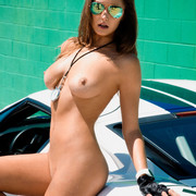 Alyssa-Arce-The-Fappening-Nude-52-thefappening-us