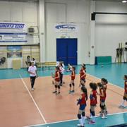 U16-NONANTOLA-ANDERLINI-6