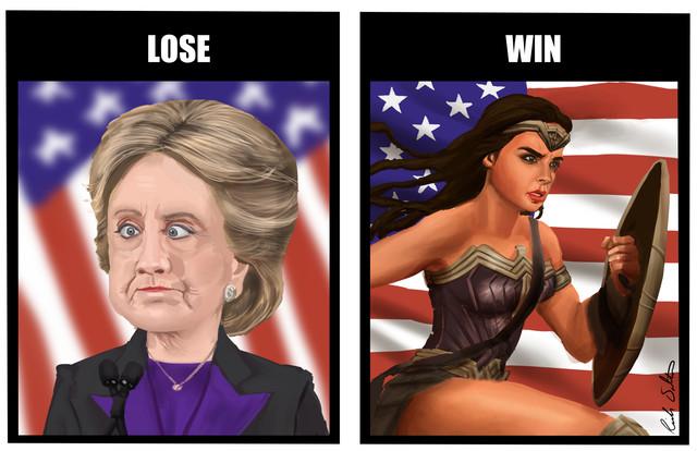 How-To-Win.jpg