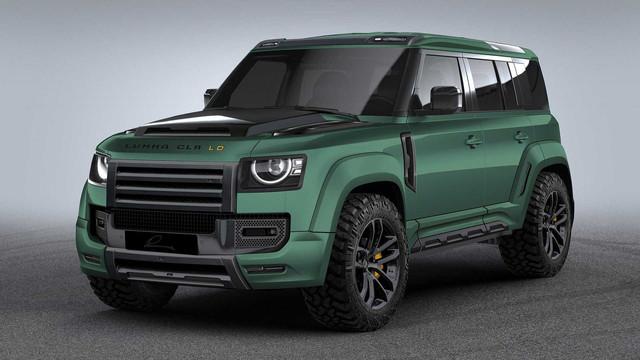2018 - [Land Rover] Defender [L663] - Page 17 A70518-AD-5-E5-E-4-D5-E-8-A7-B-9-AAC58-C16124