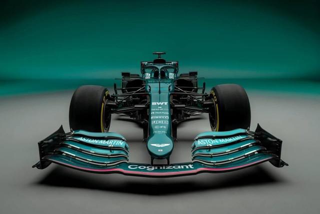 [Sport] Tout sur la Formule 1 - Page 27 485-DE07-F-CA9-C-4-F5-B-9-FB3-D5-CE42-F766-DB