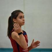 U16-NONANTOLA-ANDERLINI-56