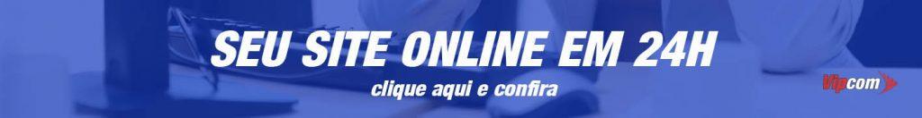 i.ibb.co/q9rNt6n/vipcom7-loja-virtual-cabanascuba.jpg
