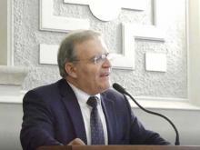 Dott. G. Pizzutelli - ASL Frosinone