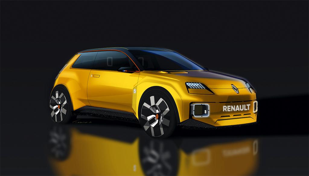 2021 - [Renault] 5 E-Tech - Page 2 Sans-titre-2