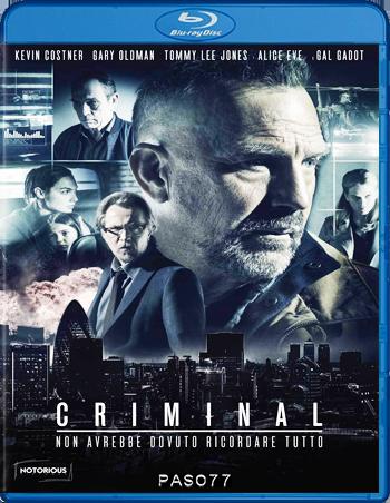 criminal.png