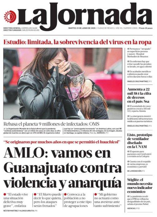 [Imagen: La-Jornada-23-junio-2020.jpg]