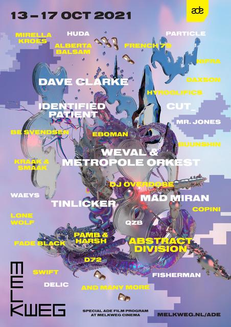 melkweg-ade-2021-poster-mary-ponomareva
