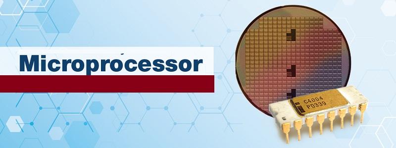 processing-device-microprocessor