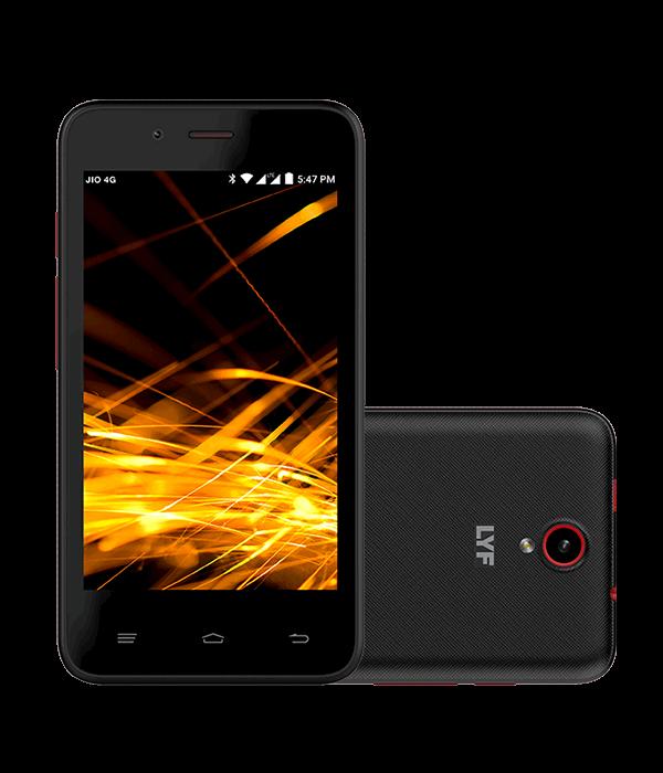 lyf-flame4-2
