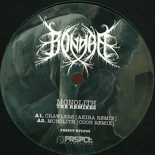 Download Bong-Ra - Monolith (The Remixes) mp3