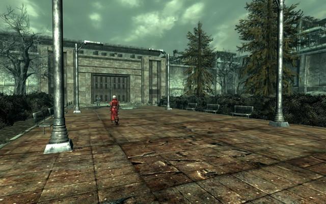 Fallout-NV-2019-11-03-16-53-03-97.jpg