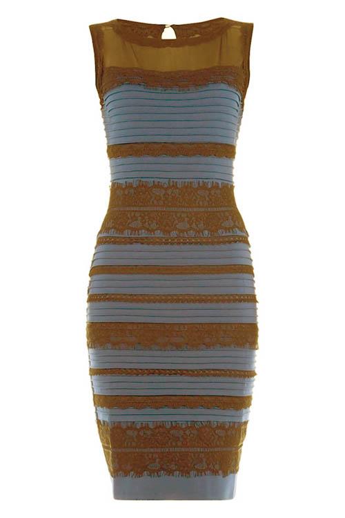 dresssales28f-4-web.jpg