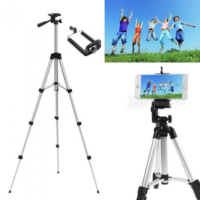 i.ibb.co/qB1M31r/Trip-universal-em-Alum-nio-para-C-mera-DV-com-Suporte-para-Celular.jpg