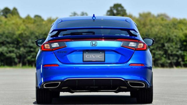 2021 - [Honda] Civic Hatchback  - Page 4 5-F235-F05-8-E6-F-45-AA-948-A-72272-E242-CDA