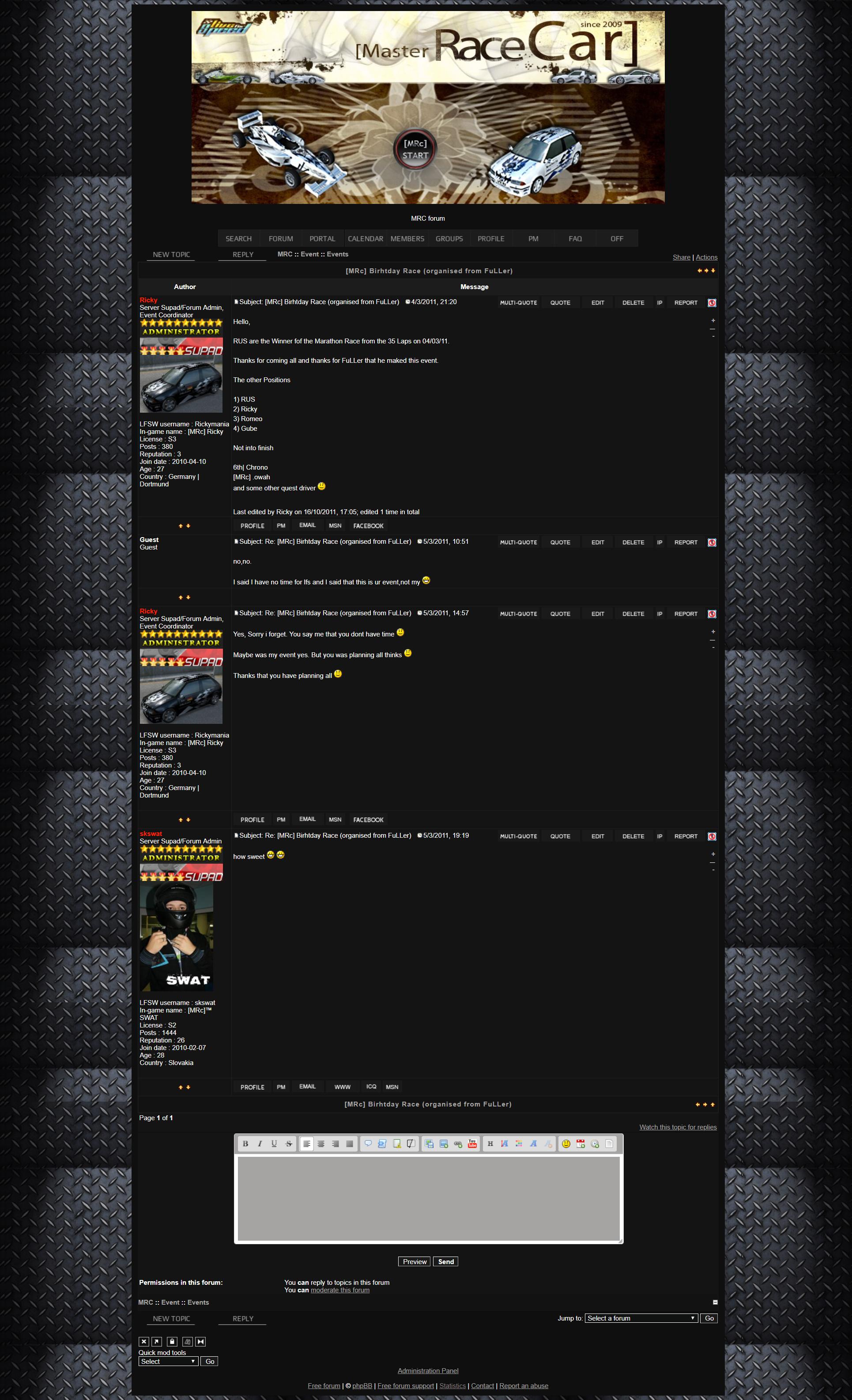 [Image: screencapture-masterracecar-forumactif-t...-54-17.jpg]