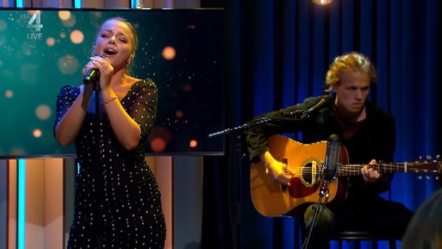 RTL4-HD-2020-07-07-23-04-43