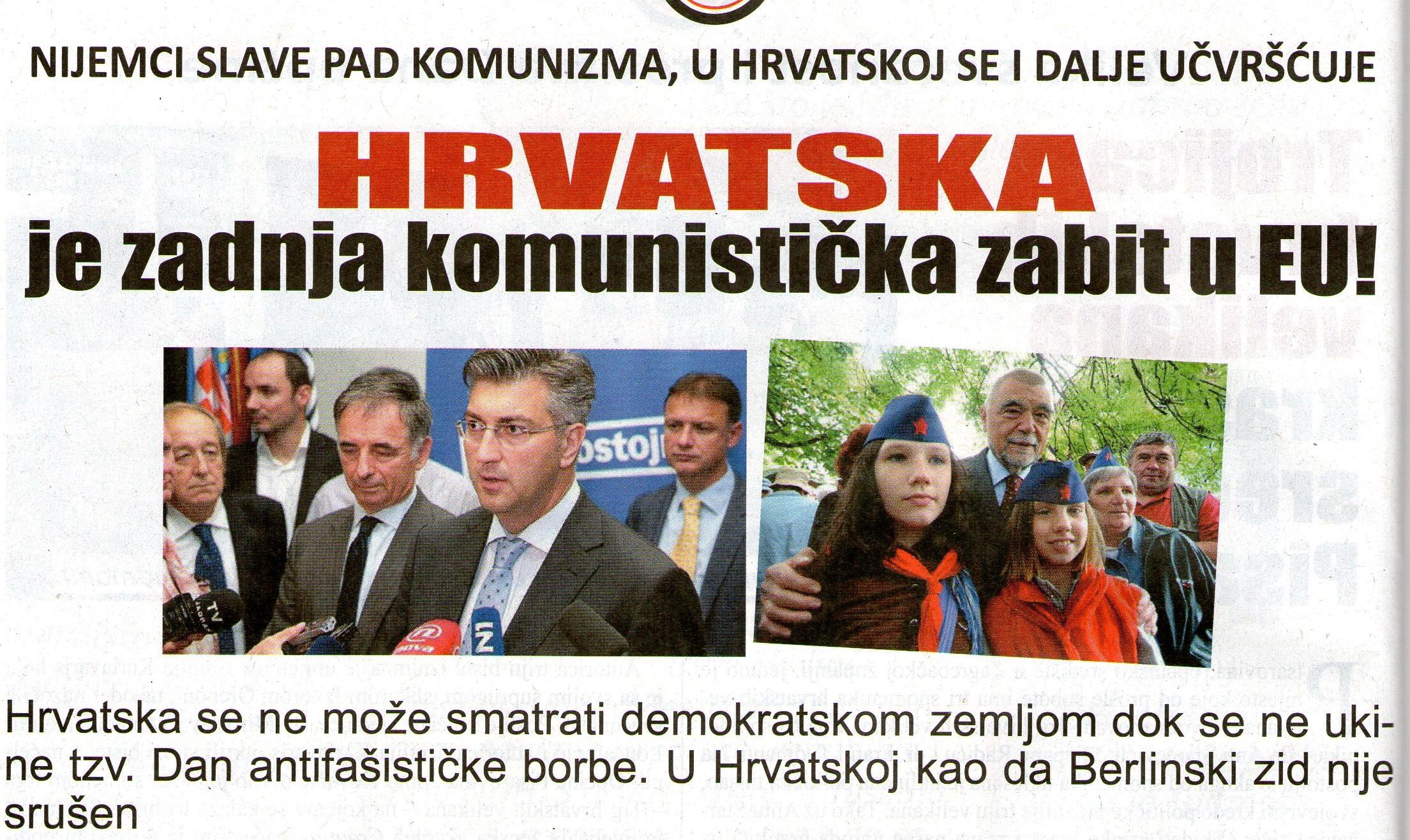 img888-HRVATSKA-komunisti-ka-zabit