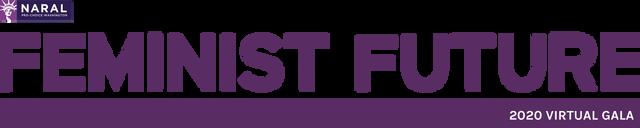 FF20-Letterhead-Logo-Final-1000x200