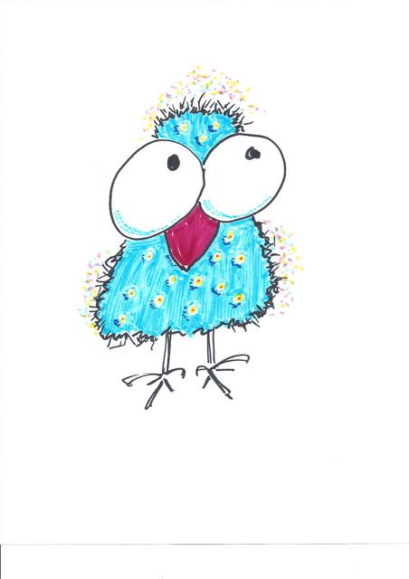 Birdweek3