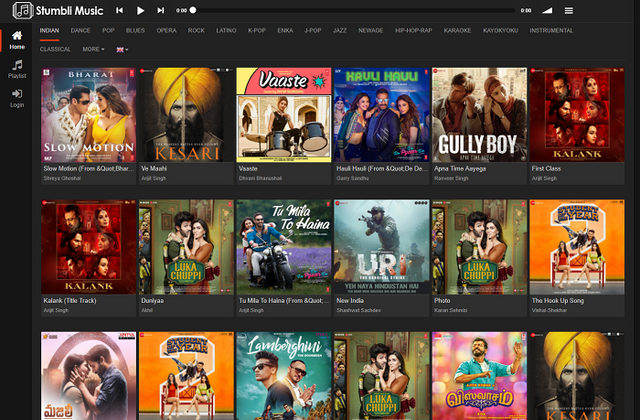 the mountain ii full movie download in hindi