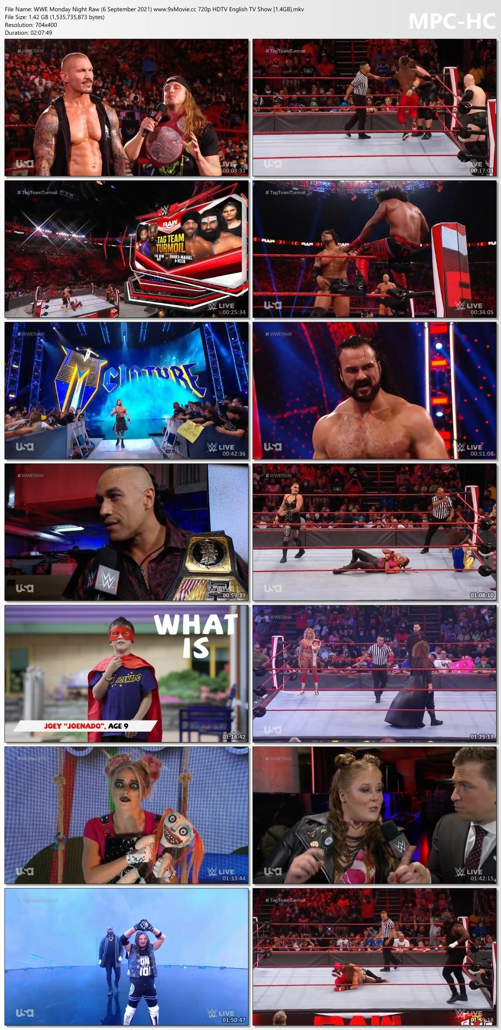 WWE-Monday-Night-Raw-6-September-2021-www-9x-Movie-cc-720p-HDTV-English-TV-Show-1-4-GB-mkv