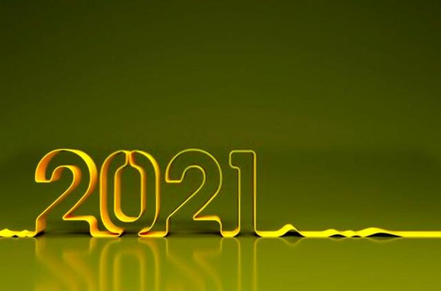 Happy-New-Year-2021-background-Image