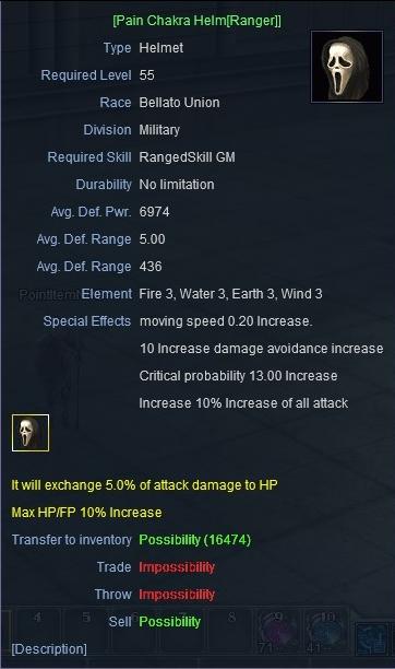 Pain-Chakra-Helm-Ranger-Bell