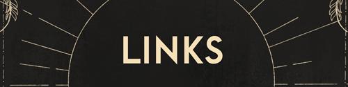 art-shop-links.png