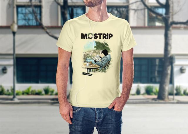 Mo-Strip-2019-Majica-vizualizacija-Jovanovi