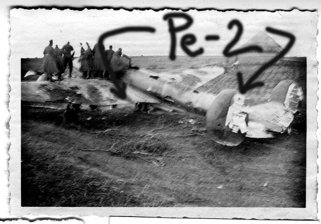 9-Pe-2-Bomber-russisch