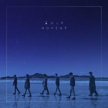 BTOB-Hour-Moment-digital-album-cover.jpg
