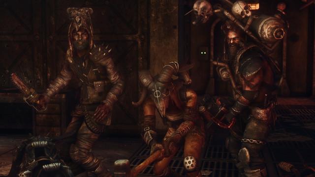 Fallout Screenshots XIV - Page 20 20200520000539-1