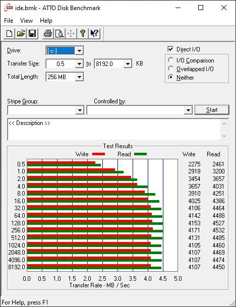 SSD-IDE-450.jpg