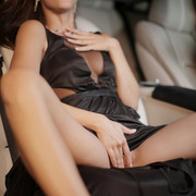 hotty-caprice-riding-marcello-in-his-sportscar-03