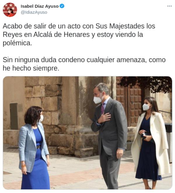 Elecciones a la Asamblea de Madrid 4 de mayo de 2021! ¡Vuelve la guerra fría!.  - Página 5 Created-with-GIMP
