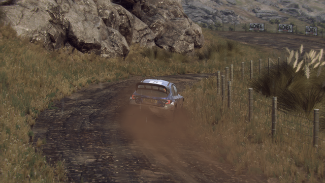 dirtrally2-2021-01-16-19-04-21-37.png