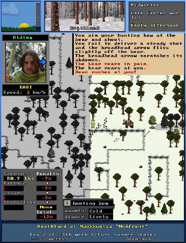 340-Mik-62-Hunt-bear-A.png