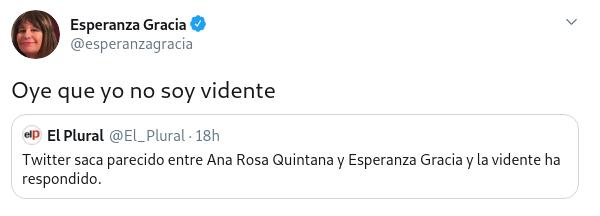 Ana Rosa Quintana vuelve a rockear duro - Página 2 Created-with-GIMP