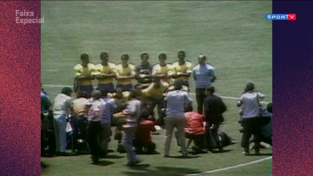 1970-06-14-QF-Brasil-vs-Peru-Spor-TV-2020-mp4-snapshot-00-41-20-2020-05-15-16-38-14