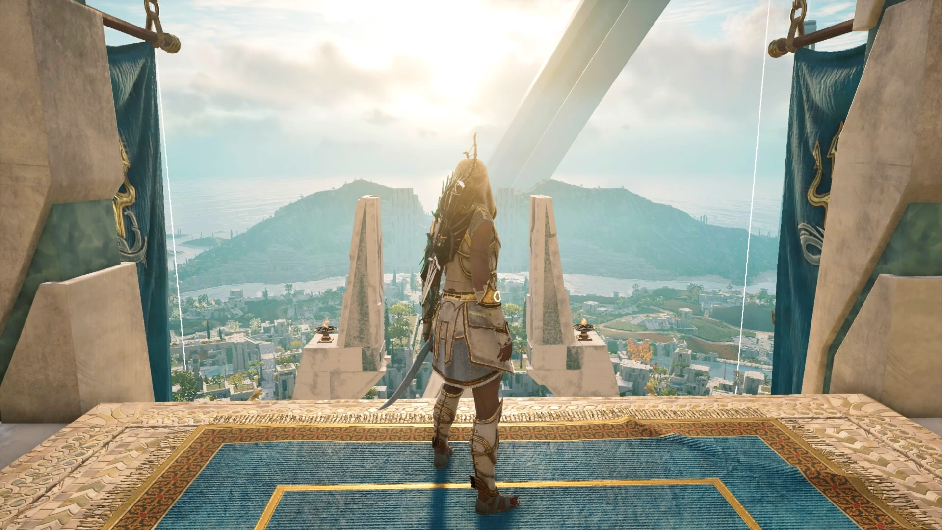 Assassin-039-s-Creed-Odyssey-20190803080